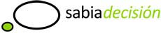 Sabiadecision SLL